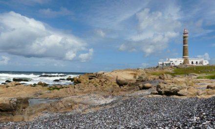 Cabo Polonio & Valizas – Uruguay