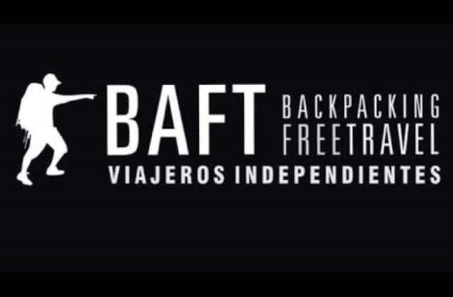 Baft Travel El Calafate Argentina (1)