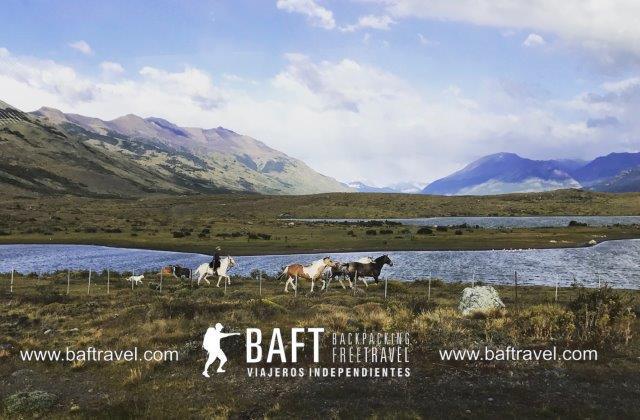 Baft Travel El Calafate Argentina (2)
