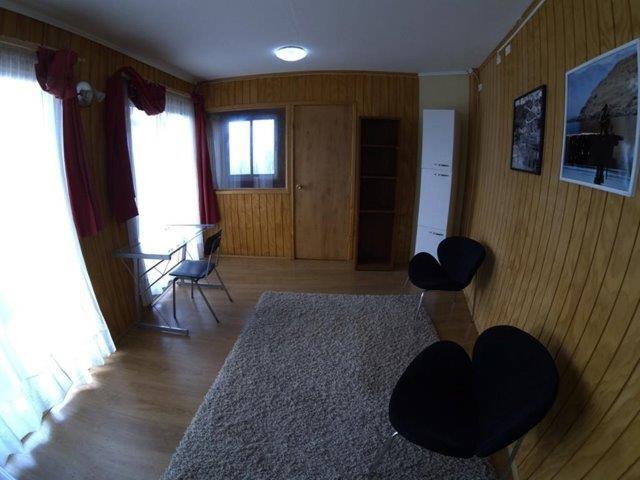 Balasch & Baquedano Apartments (1)