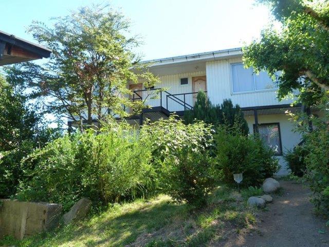Balasch & Baquedano Apartments