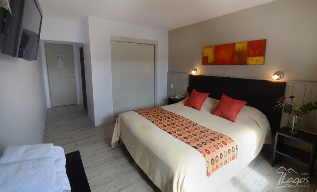 Hotel 7 Lagos Bariloche Argentina (1)