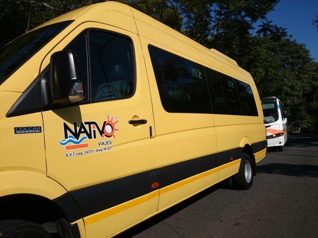 Nativo Viajes Cordoba Argentina (1)