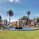 La Serena & Coquimbo – Chile