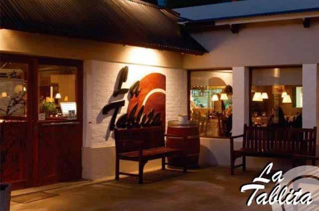 Restaurant La Tablita El Calafate (11)