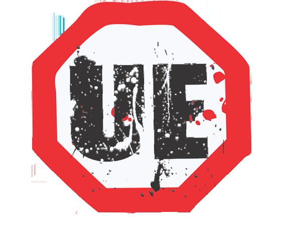 Ushuaia Extremo Logo Web